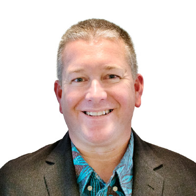 Todd Mora