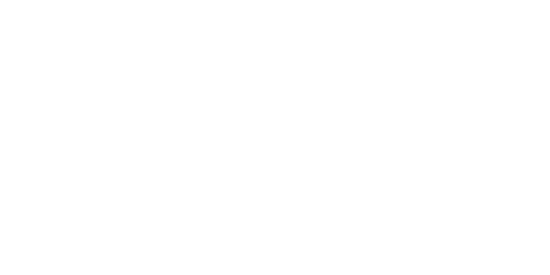 Big Block Realty