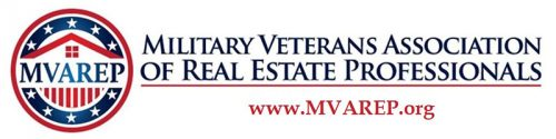Military Veterans Association of Real Estate Professionals
