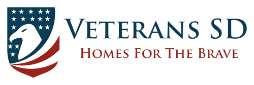 Veterans SD, Homes for the Brave